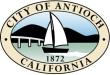 Antioch_Logo