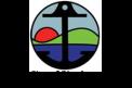 Pittsburg_logo