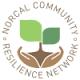 norcal-logo07-100