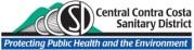 CCCSD logo color sm