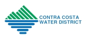 CCWD_logo