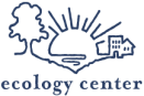ecology_center_header