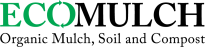 ecomulch