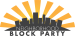 Neighborhood_Block_Party