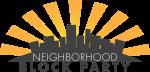Neighborhood_Block_Party