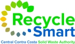 RecycleSmartLogo_Jan2015_OL_FNL