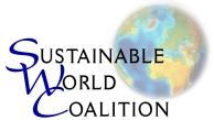 SWC.Logo.lg