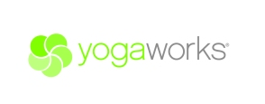 Yogaworks_New_Logo